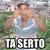 Taserto